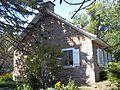 Maison Toussaint-Theoret 04.jpg