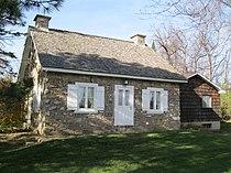 Maison Toussaint-Theoret 11.jpg