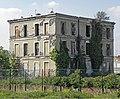 Maison de François Coignet à Saint Denis (Seine-St-Denis) - panoramio (1).jpg