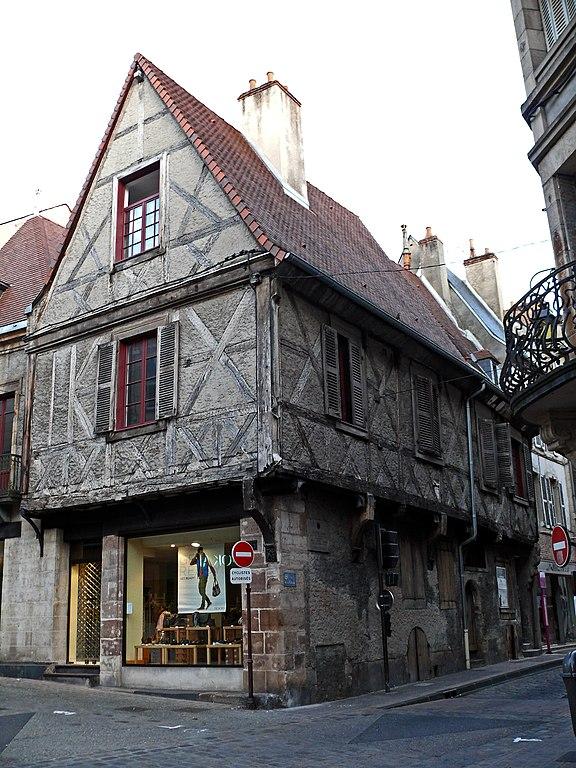 file maison de jeanne d arc moulins 1 jpg wikimedia commons