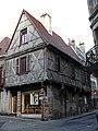 Maison de Jeanne d'Arc - Moulins (1).jpg