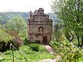 Maison des païens, La Petite-Pierre, Bas-Rhin 1.jpg