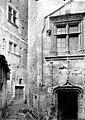 Maisons - Cahors - Médiathèque de l'architecture et du patrimoine - APMH00034621.jpg