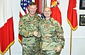 Maj. Gen. Edward Daly visits at Caserma Ederle in Vicenza, Italy 160923-A-DO858-025.jpg