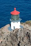 Makapuu Point Lighthouse (6748333565).jpg