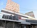 Makedonska street, Belgrade, Serbia, 2019. 02.jpg
