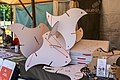 Maker Faire, Berlin (BL7C0071).jpg