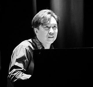 Makoto Ozone Musical artist