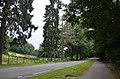 Malden - 2015 - panoramio (1).jpg