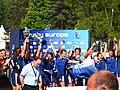 Malemort Sevens 2015 - GPS Trophy.jpg