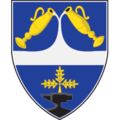 Mali grb Mladenovac.png