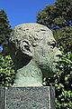 Malta - Attard - San Anton Gardens - George VI 11 ies.jpg