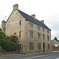 Malvern House, Monk Fryston (8051380479).jpg