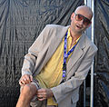 Mambo Kurt at Wacken Open Air 2013 02.jpg