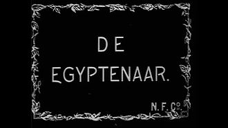 Archivo:Man from Egypt-Larry Semon-Vitagraph Company of America-1916-De Egyptenaar-Intertitles in Dutch-720 x 404.ogv