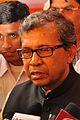 Manas Ranjan Bhunia - Kolkata 2012-01-21 8518.JPG