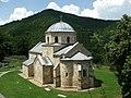 Manastir Gradac - Pogled sa uzvisenja.jpg