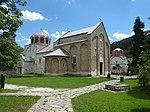 Manastir Studenica, Srbija, 061.JPG