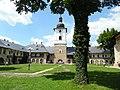Manastirea Neamt - panoramio.jpg
