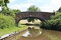 Mancetter, UK - panoramio (8).jpg