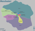Manchester District Map (Updated).png