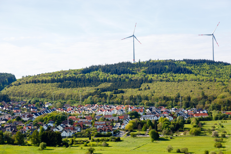 Manderbach