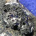 Manganite-lw47c.jpg