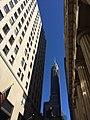 Manhattan, New York, NY, USA - panoramio - Sergei Gussev (73).jpg