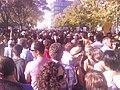 Manifestação em Lisboa 15 de Setembro (7991779574).jpg