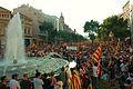 Manifestació dret a decidir 1.JPG