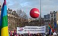Manifestation pour le mariage pour tous Paris 16 12 2012 04.jpg