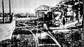 Manly Tramway Depot c.1920.jpg
