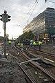 Mannerheimintie 5, 7 - Helsinki 2008 - G768 - hkm.HKMS000005-km003z01.jpg