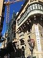 Manoel Theatre and Palazzo Manoel 04.jpg