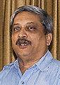Manohar Parrikar (portrait).jpg