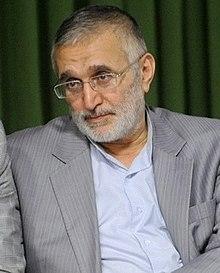 Mansour Arzi (1).jpg