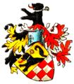 Manstein-Wappen 1 Hdb.png