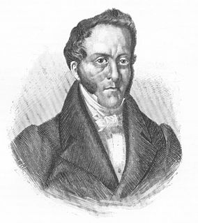 Manuel Gómez Pedraza Mexican politician