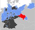 Map-Prussia-LowerSilesia.png