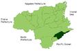 Map Minami,Tokushima en.png