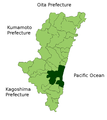 Map Miyazaki en.png