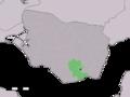 Map NL - Borsele - Oudelande.png