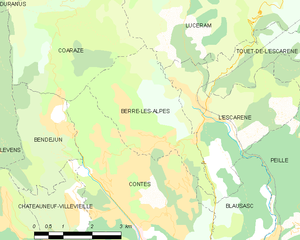 Map commune FR insee code 06015.png