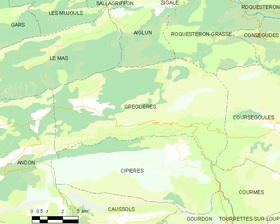 Map commune FR insee code 06070.png