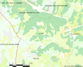 Map commune FR insee code 06133.png