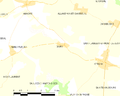 Map commune FR insee code 08193.png
