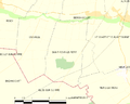 Map commune FR insee code 08397.png