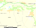 Map commune FR insee code 10043.png