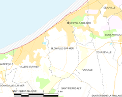 Map commune FR insee code 14079.png