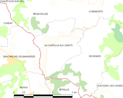 Map commune FR insee code 19044.png